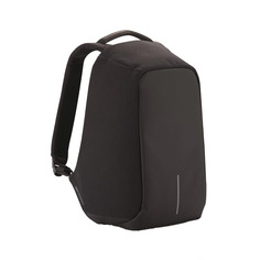 Рюкзак XD Design 15.0-inch Bobby Black P705.454