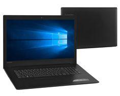 Ноутбук Lenovo IdeaPad 320-17AST 80XW0031RK (AMD A9-9420 3.0 GHz/8192Mb/500Gb/AMD Radeon R520M 2048Mb/Wi-Fi/Bluetooth/Cam/17.3/1600x900/Windows 10 64-bit)