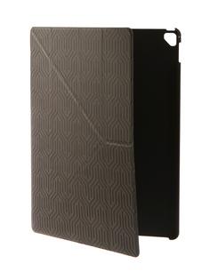 Аксессуар Чехол LAB.C Y Style для iPad Pro 12.9 2017 Dark-Grey LABC-424-DG