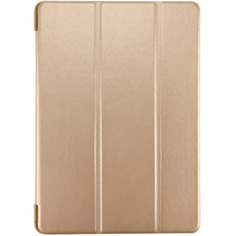 Аксессуар Чехол Huawei Media Pad T3 8 IT Baggage Gold ITHWT3805-9