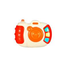 Игрушка Жирафики Фотоаппарат 939494