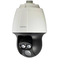 IP камера Samsung SNP-L6233RHP