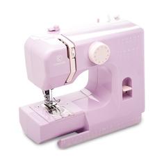 Швейная машинка Comfort 6