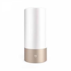 Светильник Xiaomi Mijia Yeelight Bedside Lamp Gold MJCTD01YL