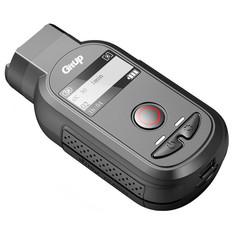 Экшн-камера X-TRY XTC F1 GitUp