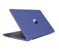 Ноутбук HP 15-bw056ur 2BT74EA (AMD A9-9420 3.0 GHz/6144Mb/1000Gb/No ODD/AMD Radeon 520 2048Mb/Wi-Fi/Bluetooth/Cam/15.6/1920x1080/Windows 10 64-bit)