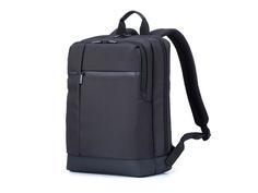 Рюкзак Xiaomi Classic Business Backpack Blue