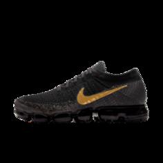 Мужские беговые кроссовки Nike Air VaporMax Flyknit iD