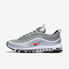Мужские кроссовки Nike Air Max 97 OG QS