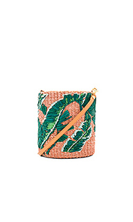 Сумка-мешок nana - Aranaz
