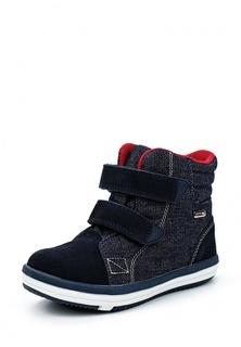 Ботинки Reima Patter Jeans