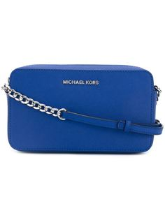 сумка через плечо Jet Set Travel  Michael Michael Kors
