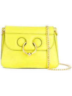 mini Pierce bag JW Anderson