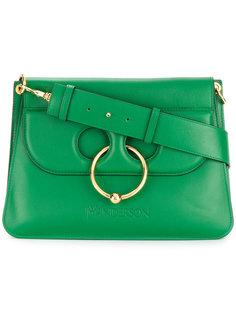 medium Pierce bag JW Anderson