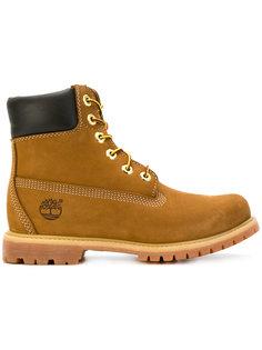 классическая ботинки Timberland