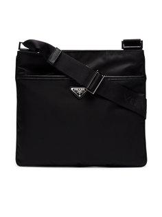рюкзак Prada Prada