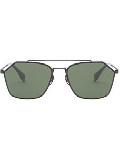 солнцезащитные очки Fendi Air Fendi Eyewear