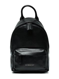 мини рюкзак  Givenchy