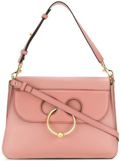 mini Pierce shoulder bag JW Anderson