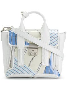 маленькая сумка-сэтчел Pashli 3.1 Phillip Lim