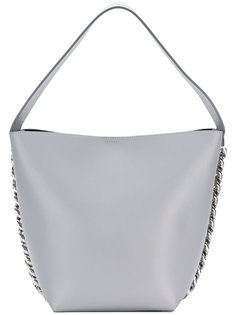Infinity bucket bag Givenchy