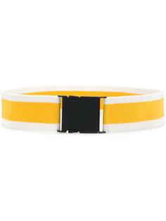woven belt Nº21