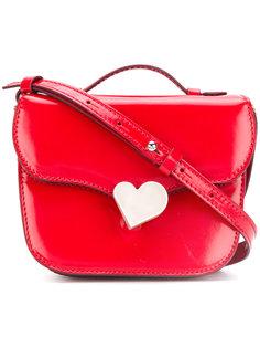 сумка на плечо Marni