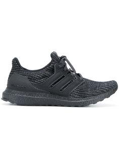 кроссовки UltraBOOST 4.0 Adidas