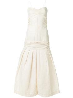 платье Mamao Jacquemus