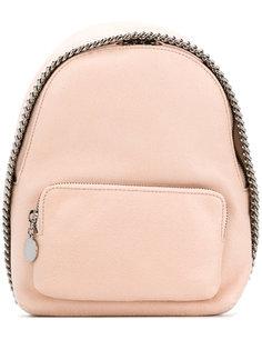 мини-рюкзак Falabella Stella McCartney