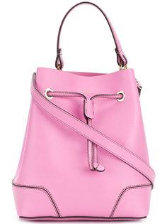 сумка на плечо Stacy Furla