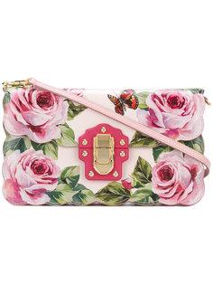 Lucia shoulder bag Dolce & Gabbana