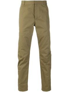 """брюки в стиле """"casual"""" Lanvin"""