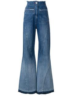 джинсы 78 Fit Longyer Philipp Plein