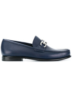 Grandioso loafers Salvatore Ferragamo