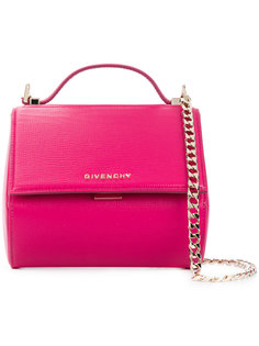 Pandora box bag Givenchy