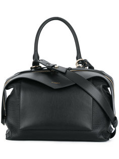 Sway bag Givenchy