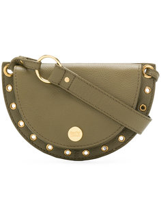 мини-сумка на плечо Kriss See By Chloé