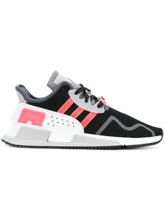 Женские кроссовки EQT Support ADV Adidas