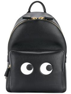 рюкзак Goggly Eyes Anya Hindmarch