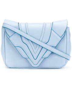 маленькая сумка через плечо Felina Elena Ghisellini