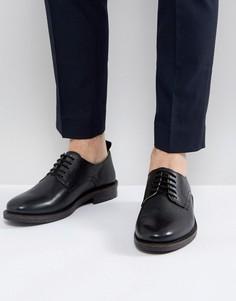 Туфли на шнуровке Kg By Kurt Geiger - Черный