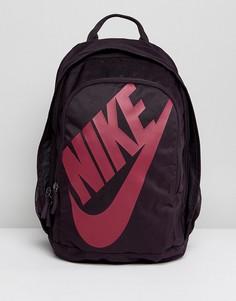 Рюкзак Nike Hayward Futura - Мульти