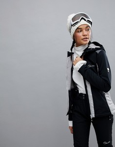 Флисовая куртка Dare2be - Серый