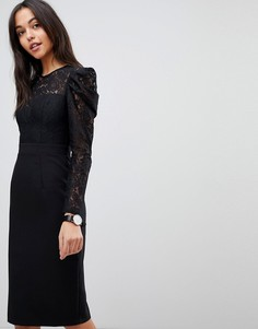 f15a341f2017f5b Платья зауженные – купить платье в интернет-магазине | Snik.co ...