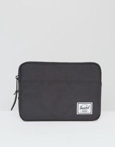 Чехол для Ipad Mini Herschel Supply Co - Черный