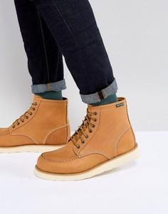 Ботинки на толстой подошве – купить ботинки в интернет-магазине ... b9aef87802e