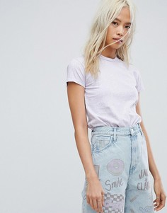 Женские футболки, поло и лонгсливы Levis Line 8