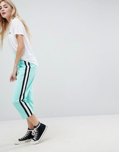 d2e4da99249e Женские спортивные штаны Asos – купить в интернет-магазине   Snik.co