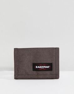 Коричневый бумажник Eastpak - Коричневый